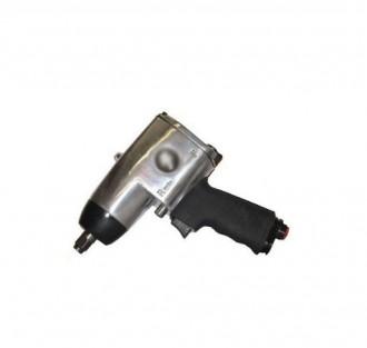 Clé à choc pour pneus - Devis sur Techni-Contact.com - 1