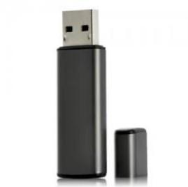 Clé USB - Devis sur Techni-Contact.com - 2