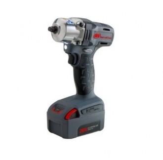 Clés à chocs pneumatiques et sans fil - Devis sur Techni-Contact.com - 1