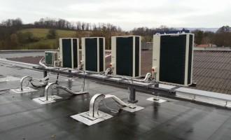 Climatisation chauffage - Devis sur Techni-Contact.com - 3