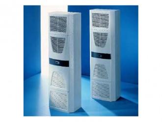 Climatiseur armoire electrique - Devis sur Techni-Contact.com - 1