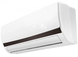 Climatiseur avec kit de pose 100% cuivre - Devis sur Techni-Contact.com - 2
