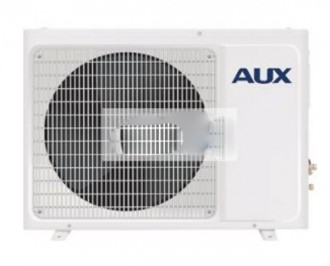 Climatiseur avec kit de pose 100% cuivre - Devis sur Techni-Contact.com - 3