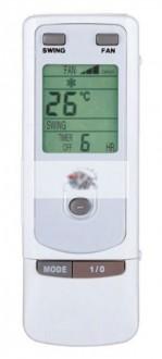 Climatiseur cassette plafond - Devis sur Techni-Contact.com - 4