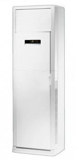 Climatiseur colonne inverter - Devis sur Techni-Contact.com - 2