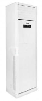 Climatiseur colonne inverter - Devis sur Techni-Contact.com - 3