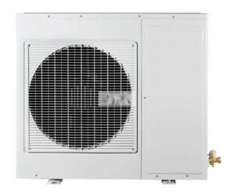 Climatiseur colonne inverter - Devis sur Techni-Contact.com - 4
