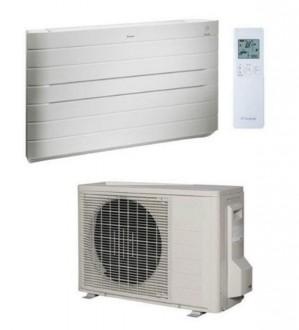 Climatiseur console A++ - Devis sur Techni-Contact.com - 3