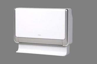 Climatiseur mono-split console - Devis sur Techni-Contact.com - 2