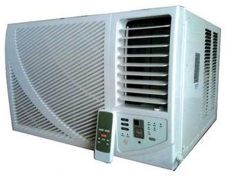 Climatiseur monobloc fenêtre - Devis sur Techni-Contact.com - 1