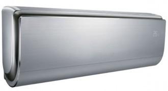 Climatiseur mural réversible 2600 W wifi A++ - Devis sur Techni-Contact.com - 3