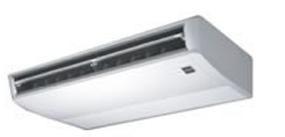 Climatiseur plafonnier console - Devis sur Techni-Contact.com - 1