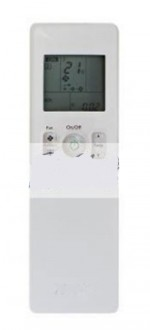 Climatiseur quadri split - Devis sur Techni-Contact.com - 2