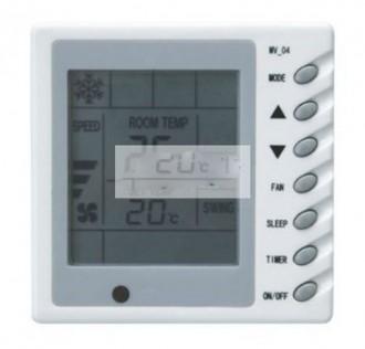 Climatiseur réversible gainable - Devis sur Techni-Contact.com - 3