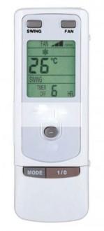Climatiseur réversible gainable - Devis sur Techni-Contact.com - 4