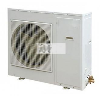 Climatiseur réversible gainable - Devis sur Techni-Contact.com - 5