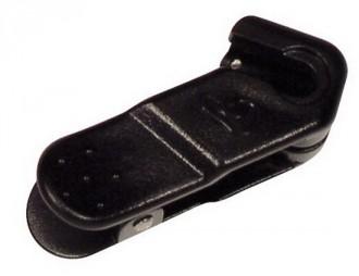 Clip oreille pour capteur - Devis sur Techni-Contact.com - 1