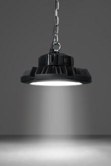 Cloche industrielle led - Devis sur Techni-Contact.com - 2
