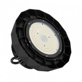 Cloche LED SAMSUNG - Devis sur Techni-Contact.com - 1
