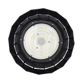 Cloche LED SAMSUNG - Devis sur Techni-Contact.com - 4
