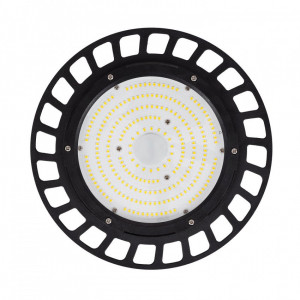Cloche LED UFO HBF SAMSUNG 150W 150lm/W LIFUD Dimmable No Flicker - Devis sur Techni-Contact.com - 2