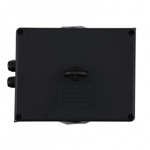 Cloche LED UFO HBS SAMSUNG 100W - Devis sur Techni-Contact.com - 4