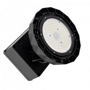 Cloche LED UFO HBS SAMSUNG 100W - Devis sur Techni-Contact.com - 1