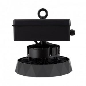 Cloche LED UFO HBS SAMSUNG 150W - Devis sur Techni-Contact.com - 2