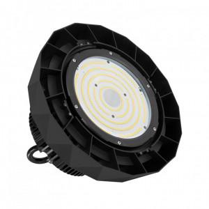 Cloche LED UFO HBS SAMSUNG 200W 175lm - Devis sur Techni-Contact.com - 1