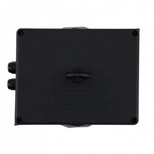 Cloche LED UFO HBS SAMSUNG 200W 175lm - Devis sur Techni-Contact.com - 3
