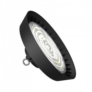 Cloche LED UFO PHILIPS Xitanium - Devis sur Techni-Contact.com - 1