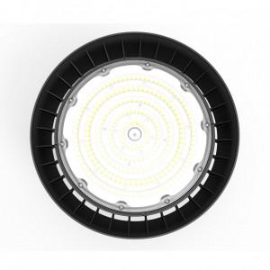 Cloche LED UFO PHILIPS Xitanium - Devis sur Techni-Contact.com - 2