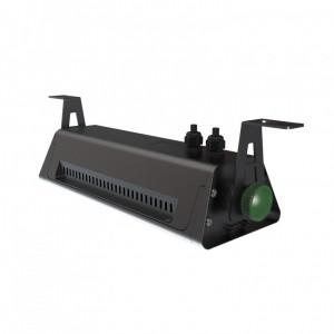 Cloche Linéaire LED 100W IP65 150lm/W - Devis sur Techni-Contact.com - 3