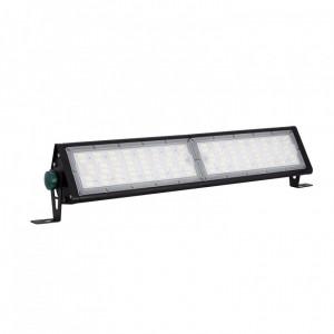 Cloche Linéaire LED 150W IP65 150lm/W - Devis sur Techni-Contact.com - 1