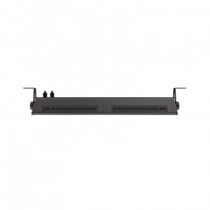 Cloche Linéaire LED 150W IP65 150lm/W - Devis sur Techni-Contact.com - 9