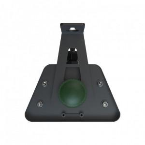 Cloche Linéaire LED 200W IP65 150lm/W - Devis sur Techni-Contact.com - 3