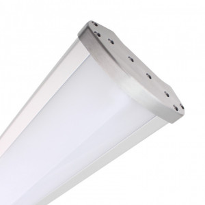 Cloche Linéaire LED CREE Grow PRO 160W - Devis sur Techni-Contact.com - 4