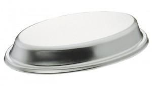 Cloche ovale - Devis sur Techni-Contact.com - 1