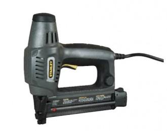 Cloueur électrique professionnel - Devis sur Techni-Contact.com - 1