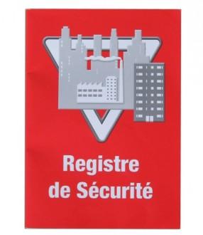 Coffre à registre de sécurité - Devis sur Techni-Contact.com - 2