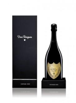Coffret cadeau champagne dom pérignon - Devis sur Techni-Contact.com - 1