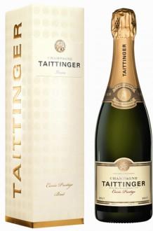 Coffret cadeau champagne pour entreprise - Devis sur Techni-Contact.com - 1
