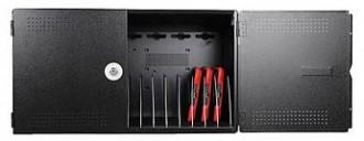 Coffret de recharge 15 tablettes - Devis sur Techni-Contact.com - 2