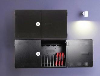 Coffret de recharge 15 tablettes - Devis sur Techni-Contact.com - 3