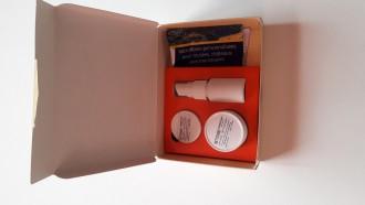 Coffrets cadeaux personnalisés - Devis sur Techni-Contact.com - 3