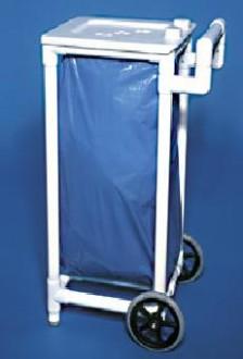 Collecteur de déchets médicaux - Devis sur Techni-Contact.com - 1