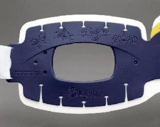 Collier cervical 3 tailles en 1 - Devis sur Techni-Contact.com - 2