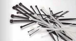 Collier de serrage nylon - Devis sur Techni-Contact.com - 1