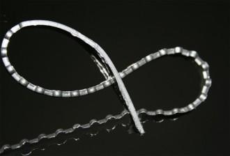Colliers de serrage - Devis sur Techni-Contact.com - 2