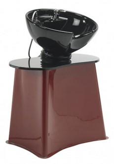 Colonne de lavage coiffure - Devis sur Techni-Contact.com - 3